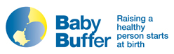 Babybuffer