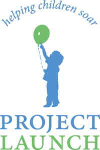 Logo_project launch