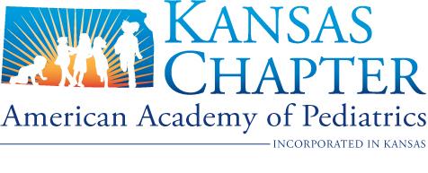 Kansas Chapter American Academy of Pediatrics – Dedicated to